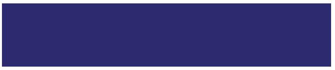 McAlister & Burford logo